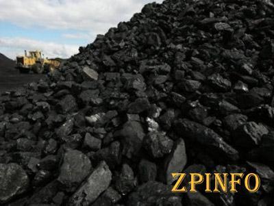 Из-за войны на Донбассе Украина потеряла 1,2 млн. угля