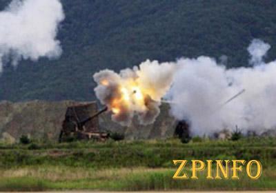 Количество жертв обстрела мирной колоны увеличилось