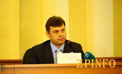 "Компания ""БРСМ-Нафта"" нанесла ущерб государству на сумму 230 млн. грн."