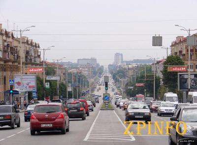Кому в Запорожье жить легко?