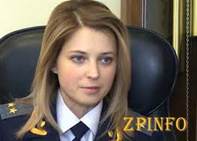 Крымские власти не торопятся с расследованием убийств двух офицеров