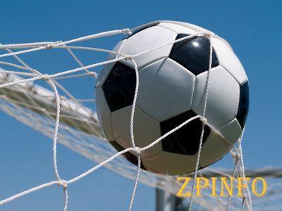 Запорожские футболисты-любители будут соревноваться за Кубок председателя облгосадминистрации