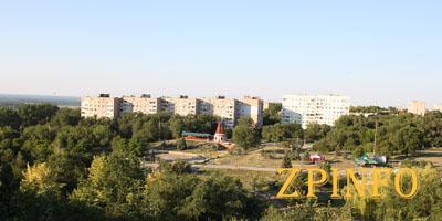 Луганск в скором времени превратиться в крепость