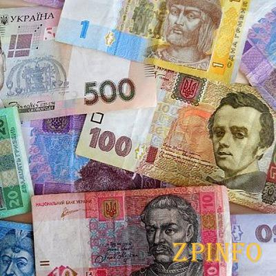 Львовщина ожидает 130 млн грн на ремонт дорог