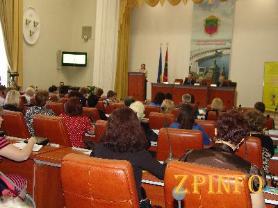 В мэрии обсудили проблемы работы ЖКХ