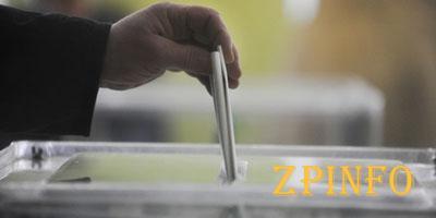 Местные выборы в этом году будут проходить по-новому