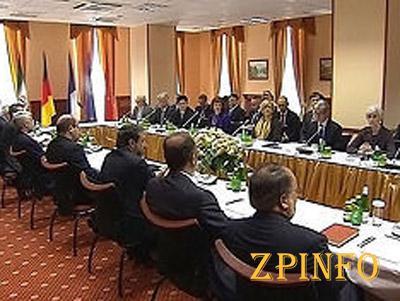 МИД Украины разоблачит Россию в Женеве