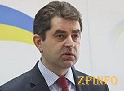 МИД Украины требует, чтобы Россия прекратила перепись населения в Крыму