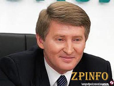 Милиция отказалась от сотрудничества с представителями Донецкой республики
