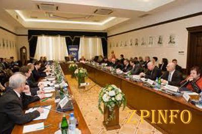 Минифин не отрекается от Крыма