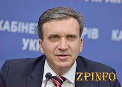 Министра экономики со второй попытки отправили в отставку