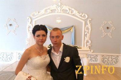 Муж погибшей Ольги Солдатенко выбросился из окна