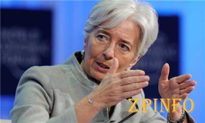 МВФ не готов оказывать финансирование Украины (Видео)