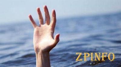 На Азовском море утонул житель Запорожья