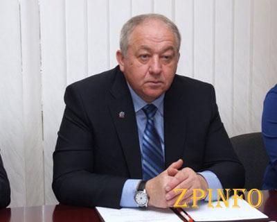 На Донебассе появится три военно-гражданские администрации (Видео)
