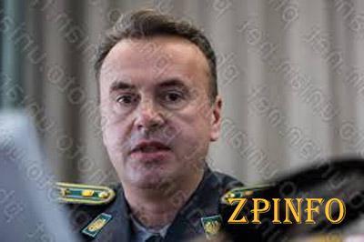 На границе с Крымом роют окопы и организовывают пункты контроля