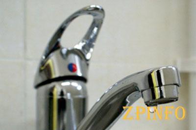 Несколько домов в Запорожье останутся без воды