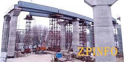 Нужно 7 млрд. грн. на мосты в Запорожье