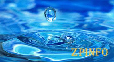 ЕС готовы инвестировать средства в системы водоснабжения Запорожской области