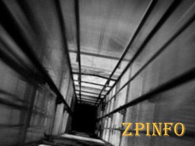 """КП """"Основание"""" потратило 4 млн. грн. на экспертизу лифтов (Видео)"""