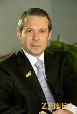 Очередные проблемы рыночников взялся решить Роман Таран