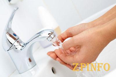 Один из районов Запорожья останется без горячей воды