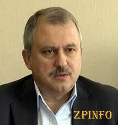 Оккупация одного из крымских объектов может  привести к ЧП мирового масштаба