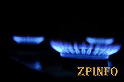 Оснований для понижения цены на газ нет