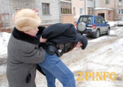 Отряды самообороны будут следить за порядком в городе