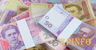 ПАО «Запорожсталь» перечислил в бюджет 1,6 млрд. грн.