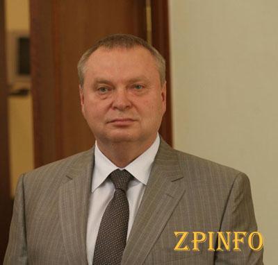 Пеклушенко не смог бы избежать тюремного заключения (Видео)
