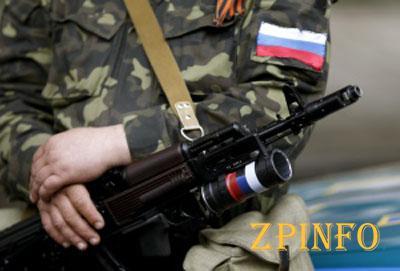 Под Попасной украинские военные попали под минометный обстрел (Видео)