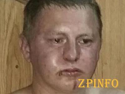 Подозреваемый в убийстве Насти Бобковой признал свою вину (Видео)