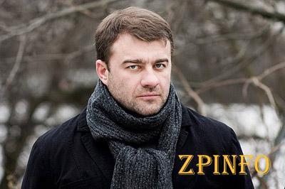 Пореченков в своих стрельбищах на Донбассе не видит ничего плохого
