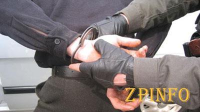 Правоохранители задержали 5 человек причастных к теракту в Харькове