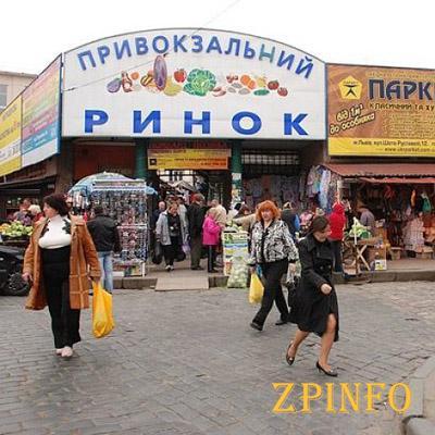 """""""Привокзальный"""" третьи сутки остается без света"""