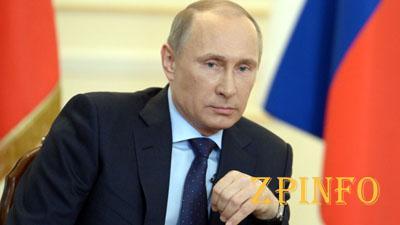 Путин подключится к вопросу о задержанных российских спецназовцах