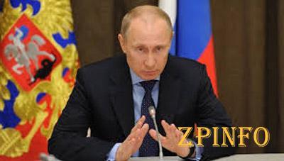 Путин не намерен считаться с мнением мирового сообщества