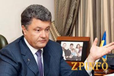 Рейтинг кандидатов в президенты Украины многих удивил