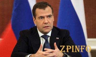 Россия готова вести симметричные санкции против Евросоюза