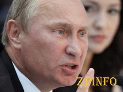 Россия закроет свои рынки если Украина имплементирует соглашение с ЕС