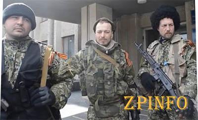 Россия начала против Украины войну нового поколения - Коваль