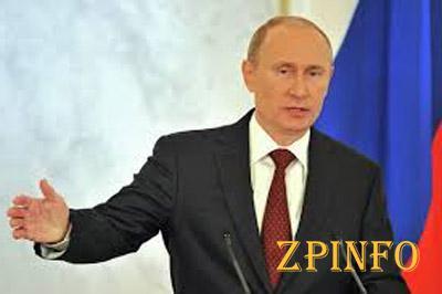 Россия сегодня будет решать проблему с Украиной