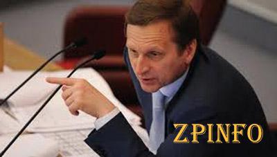Россия упростит законодательство для крымчан