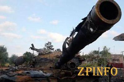 Российские войска приближаются к Мариуполю