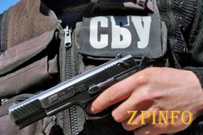 Российских солдат, которые обстреляли Мариуполь наказали