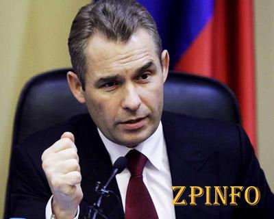 Российский чиновник распространяет очередную ложь