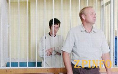 Российское обвинение просит для сына Джемилева пять с половиной лет тюрьмы