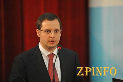 Ростислав Шурма: Власть повышает тарифы бездумно