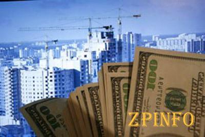 Рынок недвижимости в Украине замер